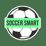 Soccer Smart USA Scholarships